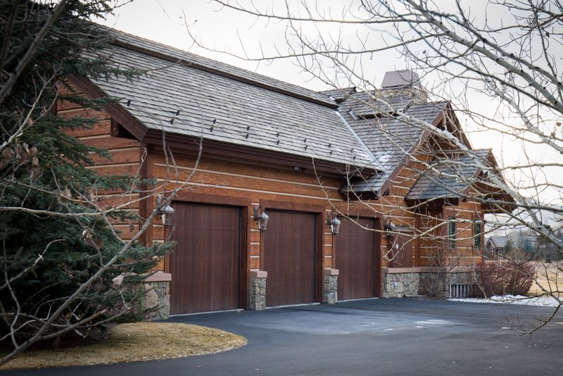 Single Family Home for Sale at 65 Stone Bridges Road 65 Stone Bridges Road Hailey, Idaho 83333