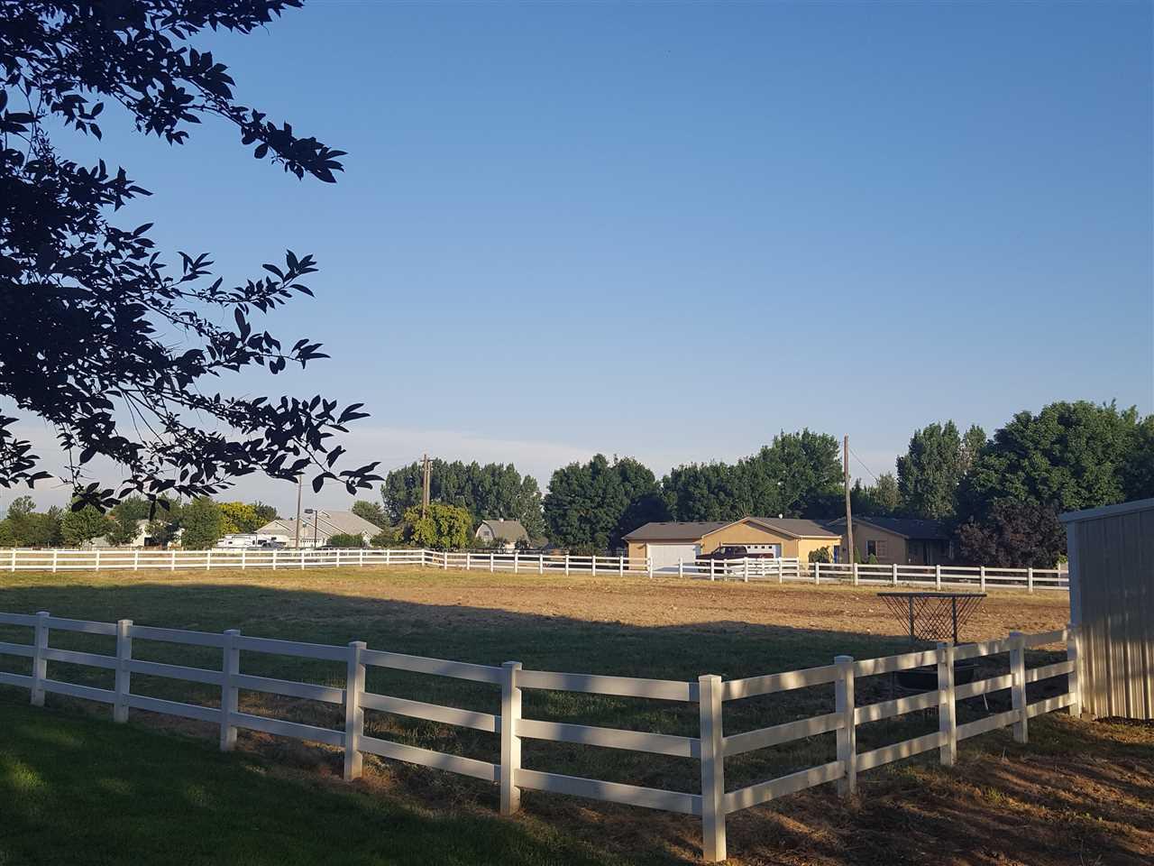 TBD N Park Lane,Eagle,Idaho 83616,Land,TBD N Park Lane,98678591