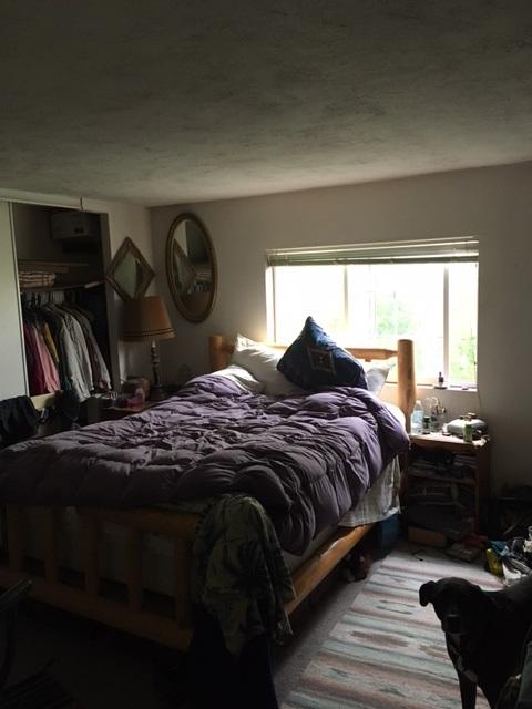 8775 Purple Sage,Middleton,Idaho 83644,3 Bedrooms Bedrooms,2 BathroomsBathrooms,Farm & Ranch,8775 Purple Sage,98678918