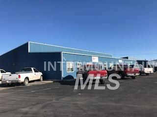 2263 & 2283 Wright Ave,Twin Falls,Idaho 83301,Business/Commercial,2263 & 2283 Wright Ave,98678937