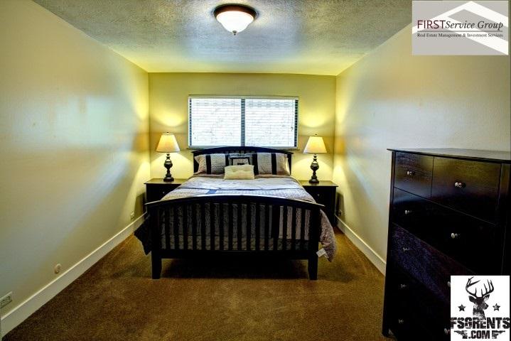 3100 Crescent Rim,Boise,Idaho 83706,2 Bedrooms Bedrooms,2 BathroomsBathrooms,Rental,3100 Crescent Rim,98679015