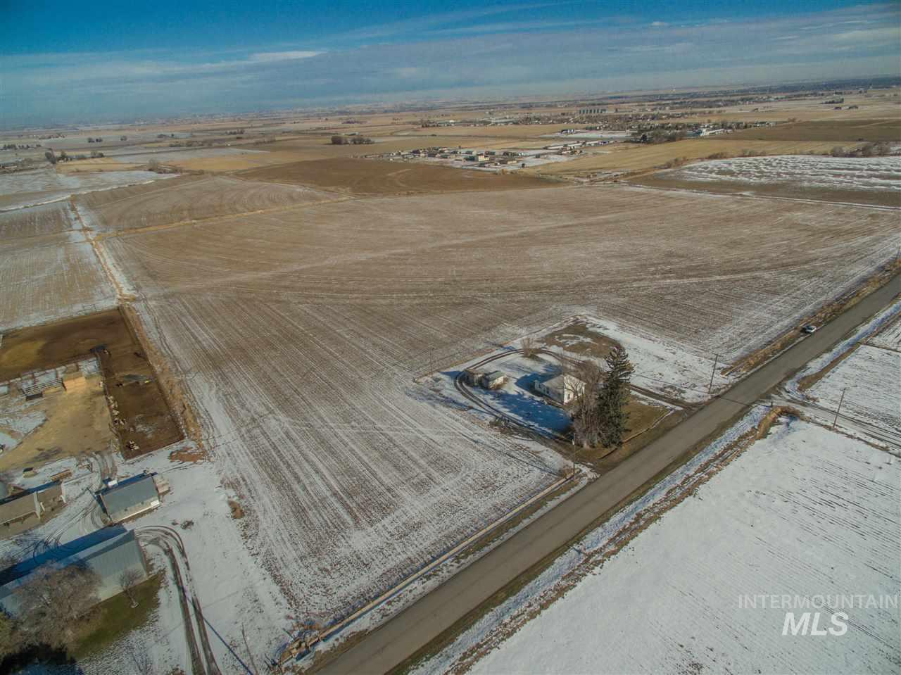 Farm for Sale at 2356 E 3800 N 2356 E 3800 N Filer, Idaho 83328