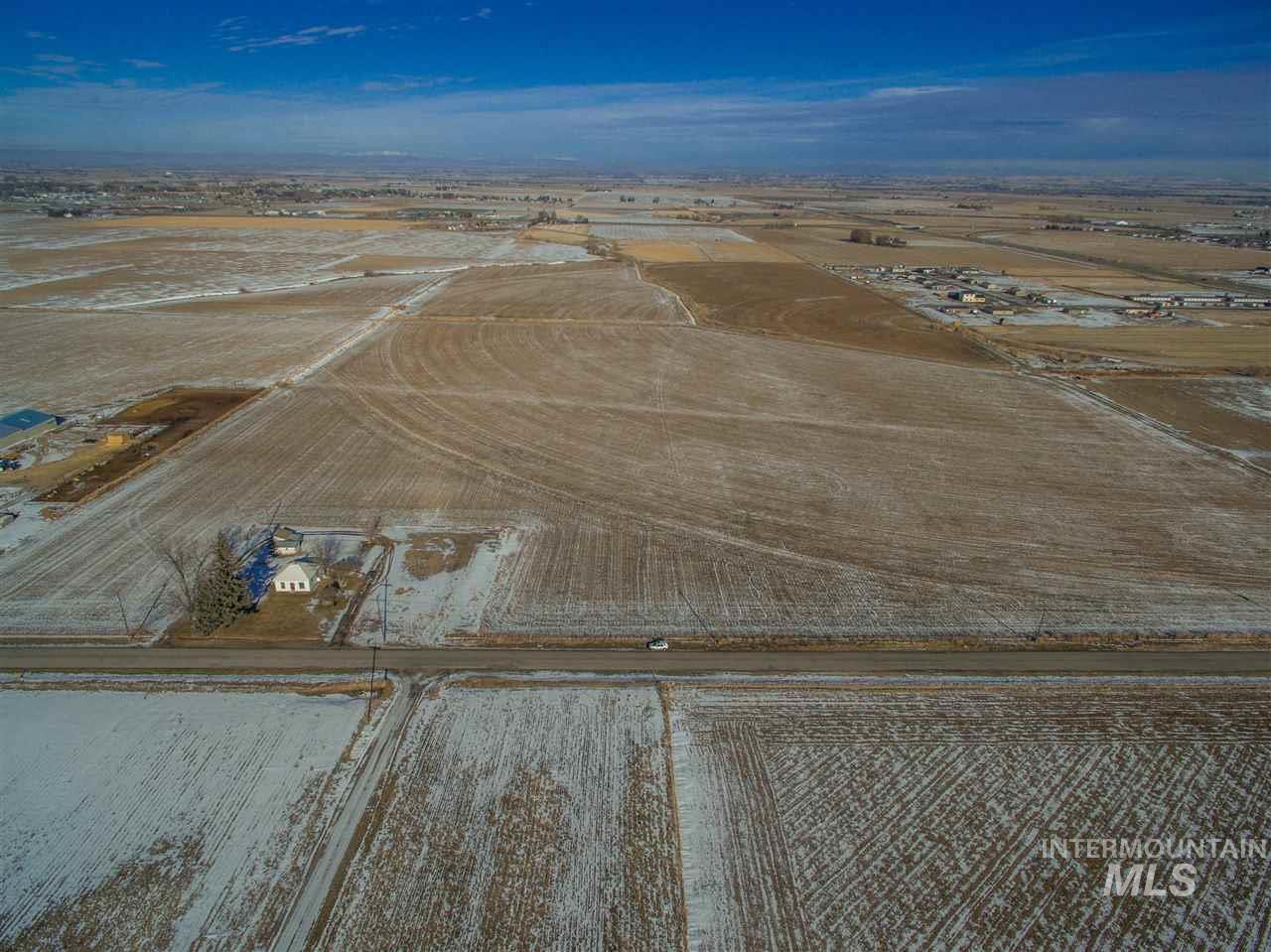 2356 E 3800 N,Filer,Idaho 83328,Land,2356 E 3800 N,98679142