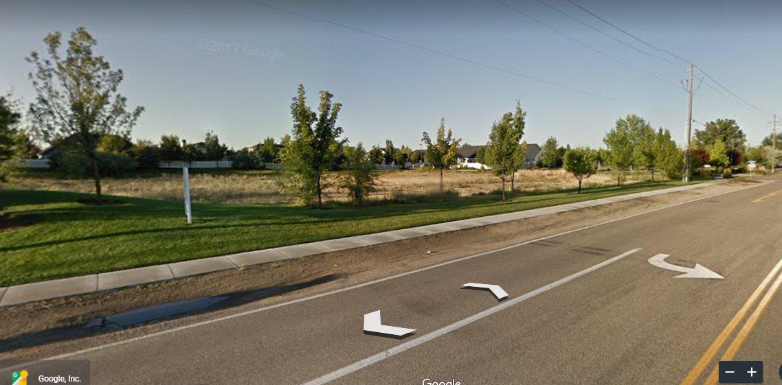 S Echohawk,Eagle,Idaho 83616-6242,Land,S Echohawk,98679217