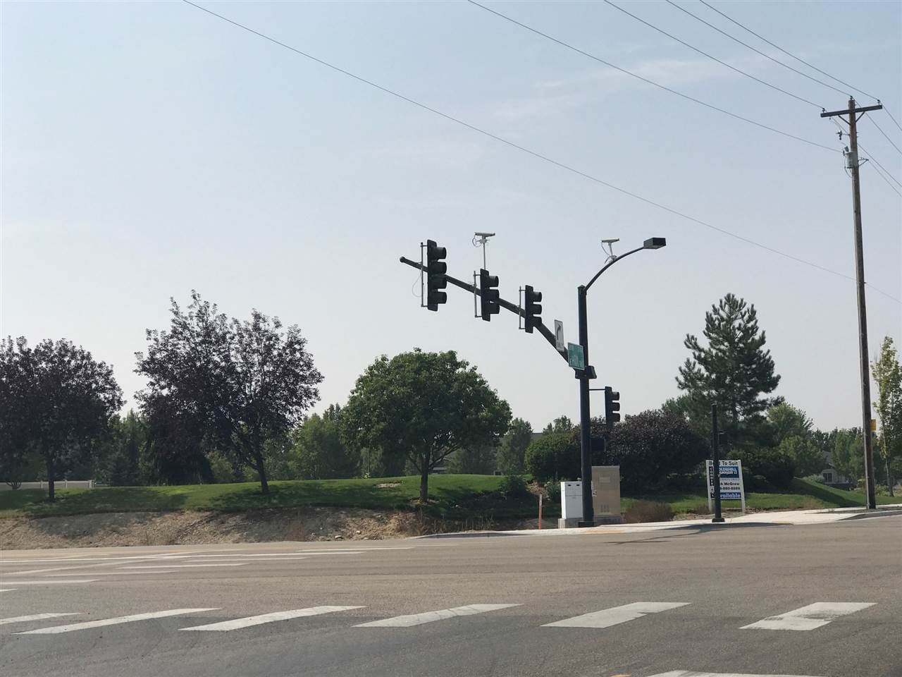 S Echohawk,Eagle,Idaho 83616-6242,Land,S Echohawk,98679218