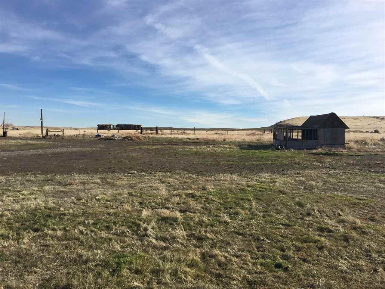 独户住宅 为 销售 在 7258 Pony Lane 7258 Pony Lane Marsing, 爱达荷州 83639