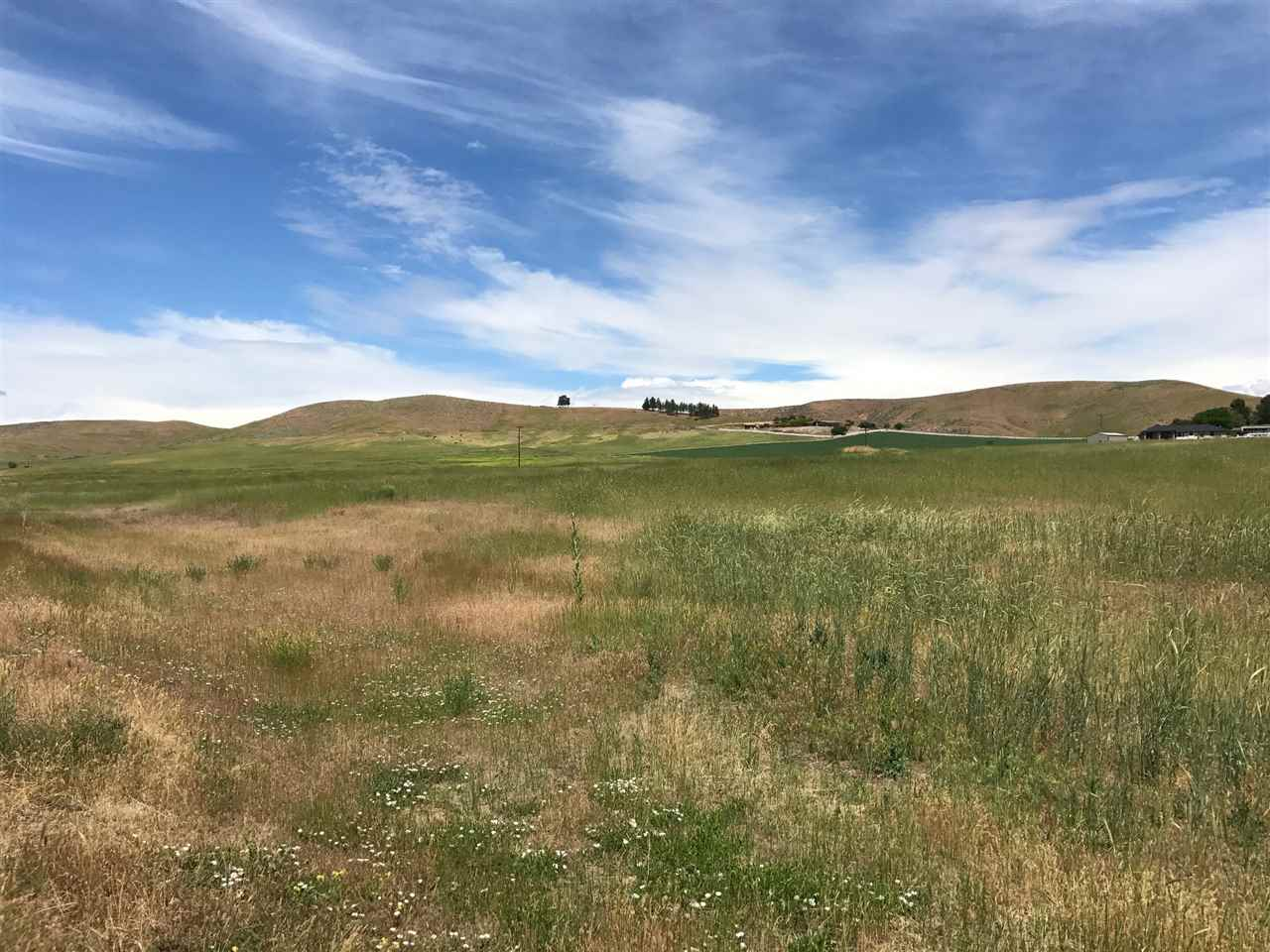TBD McGinnis,Weiser,Idaho 83672,Land,TBD McGinnis,98679404
