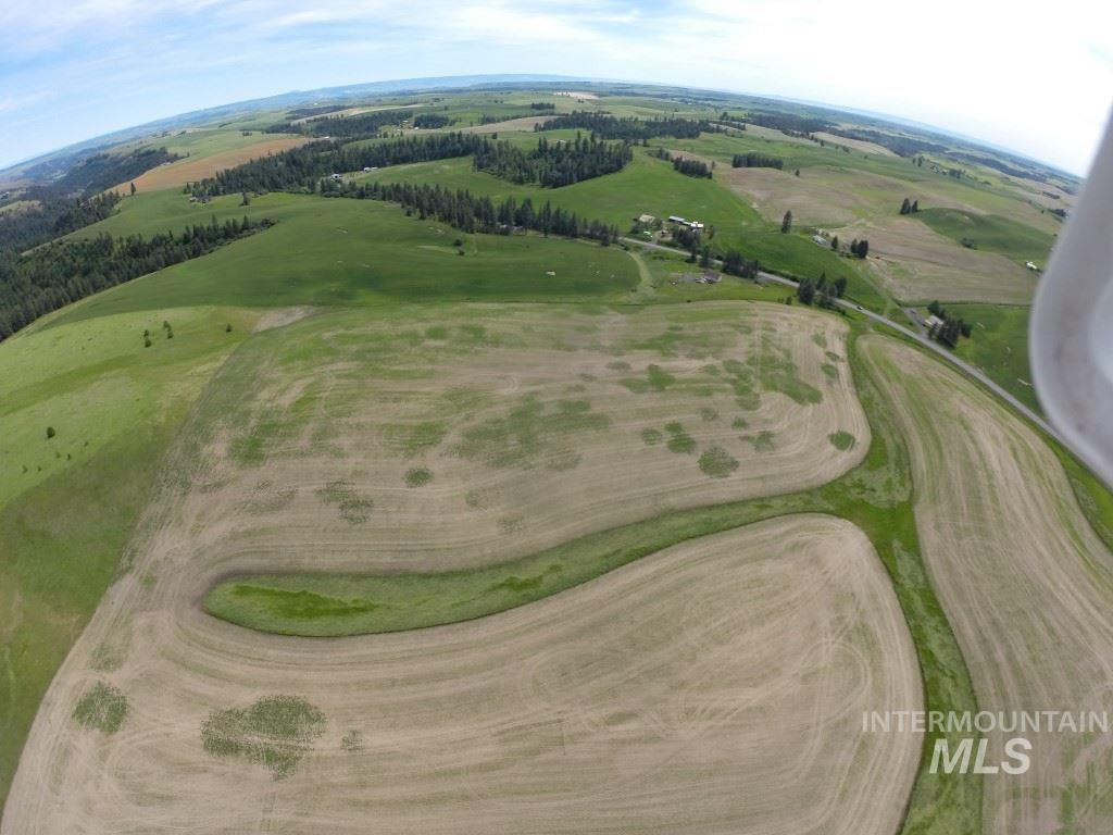 Agricultural Land for Sale at NNA Hwy 99 NNA Hwy 99 Troy, Idaho 83871