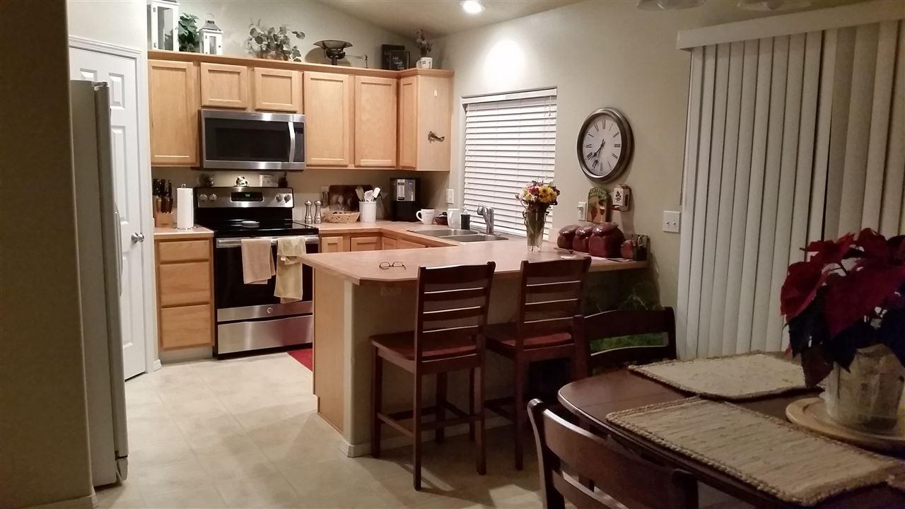 854 N Biltmore Ave,Meridian,Idaho 83642,4 Bedrooms Bedrooms,2.5 BathroomsBathrooms,Rental,854 N Biltmore Ave,98679487