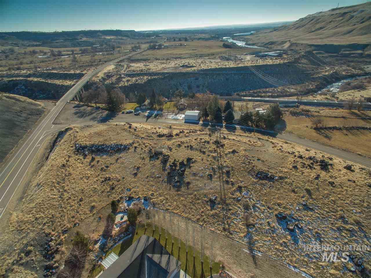 585/586 Cottonwood Lane,Hagerman,Idaho 83332,Land,585/586 Cottonwood Lane,98679500