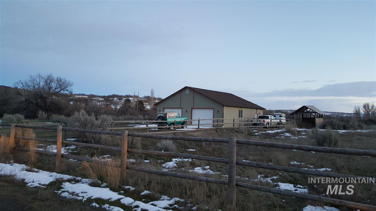 18850 Hwy 30,Hagerman,Idaho 83332,Land,18850 Hwy 30,98679586