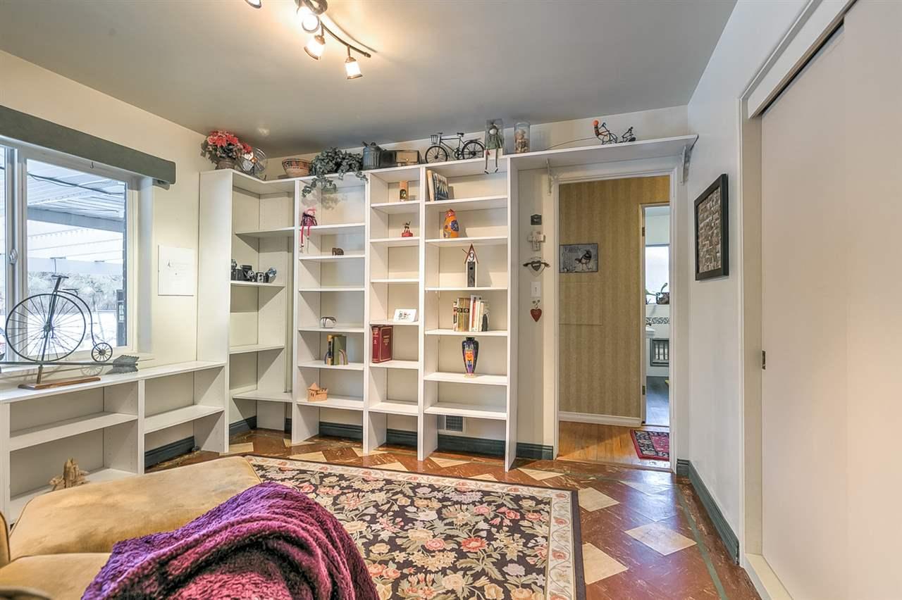 910 S Owyhee Street,Boise,Idaho 83705,3 Bedrooms Bedrooms,2 BathroomsBathrooms,Residential,910 S Owyhee Street,98679615