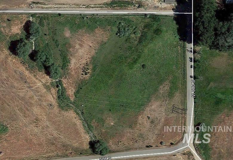 580 S 200 W,Jerome,Idaho 83338,Land,580 S 200 W,98679933