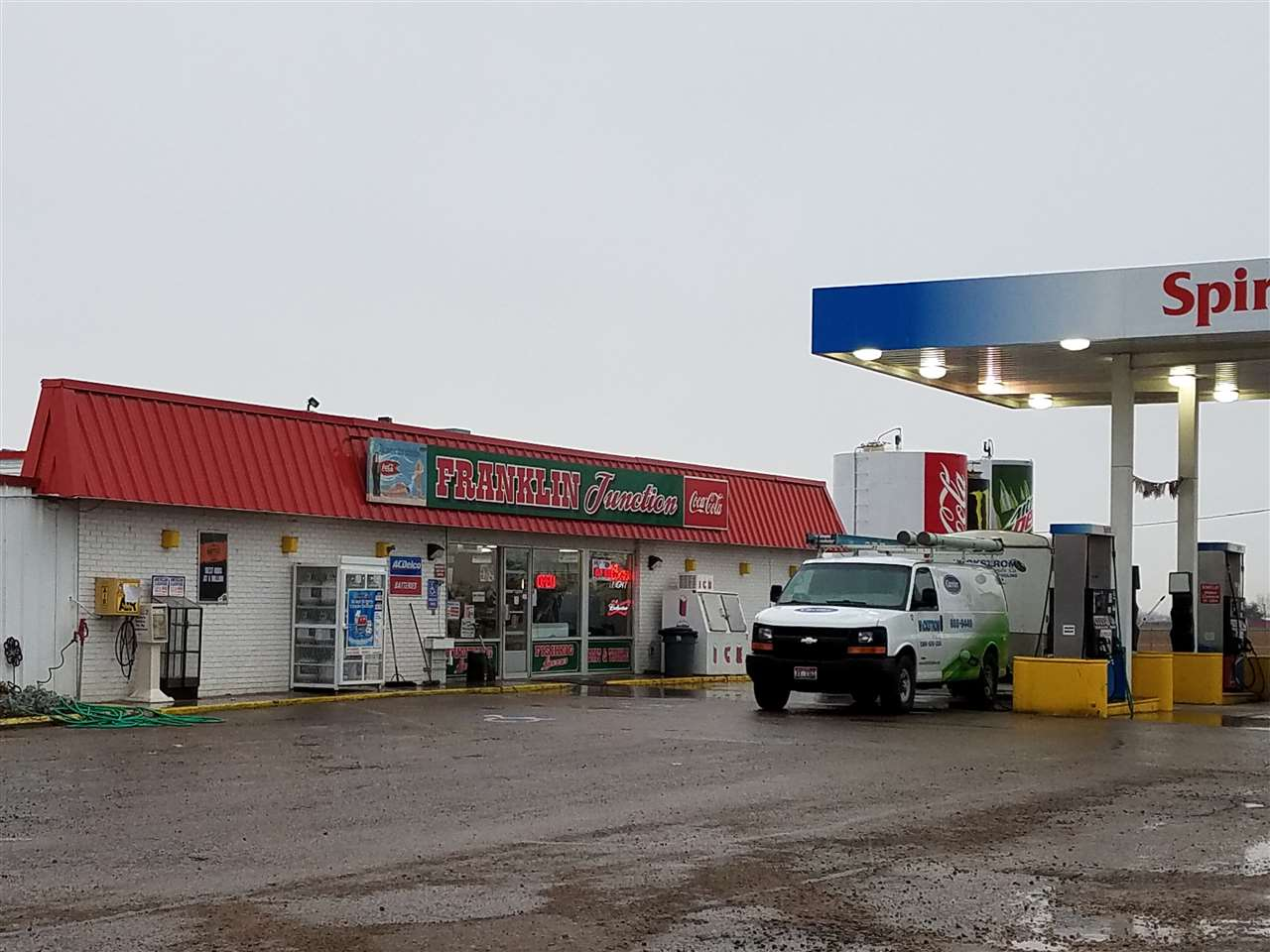 8059 HWY,Nampa,Idaho 83687,Business/Commercial,8059 HWY,98680055