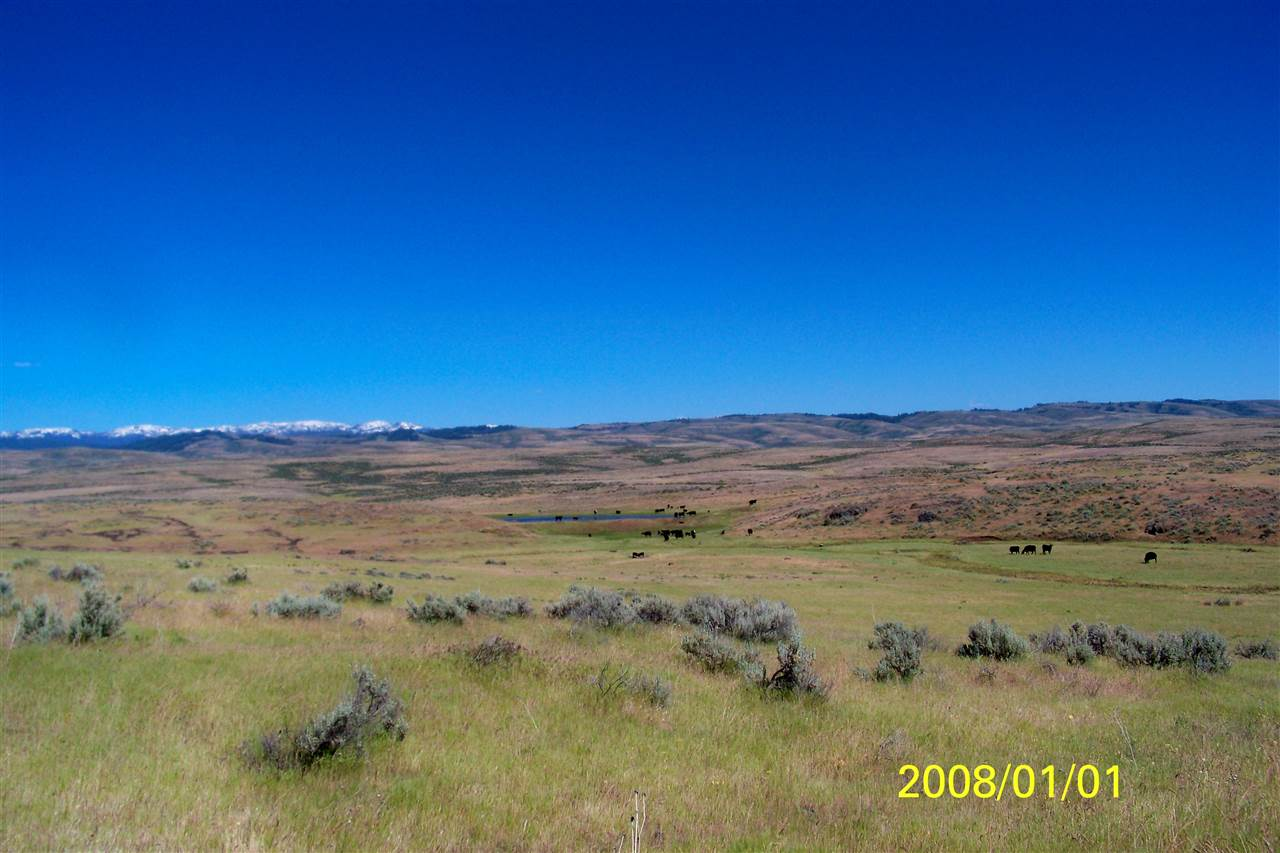 Agricultural Land for Sale at TBD Indian Valley/Emmett Road TBD Indian Valley/Emmett Road Midvale, Idaho 83645