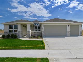 5696 N Eynsford Ave- Meridian- Idaho 83646, 3 Bedrooms, 2 Bathrooms, Rental For Rent, Price $2,495, 98680971