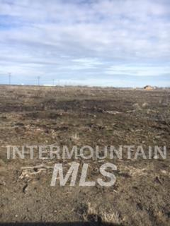 Land for Sale at N Grape to easement Hwy 75 N of Shoshone N Grape to easement Hwy 75 N of Shoshone Shoshone, Idaho 83352