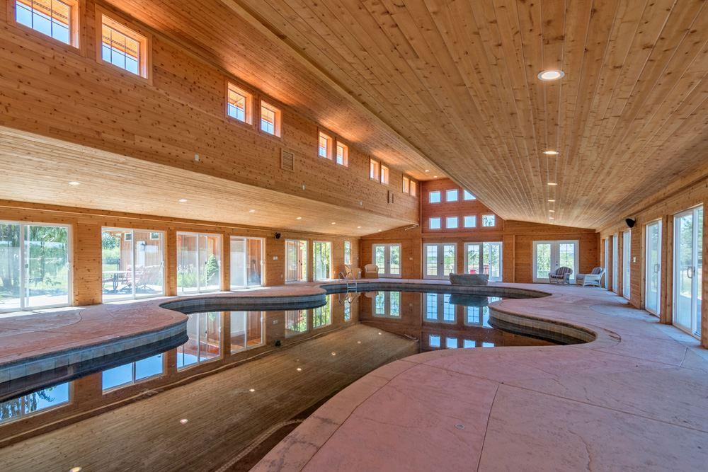 Casa Unifamiliar por un Venta en 10965 W Beagle Flats Lane 10965 W Beagle Flats Lane Star, Idaho 83669
