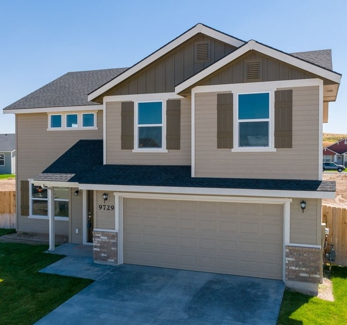 15384 Hanks Way,Caldwell,Idaho 83607,4 Bedrooms Bedrooms,2.5 BathroomsBathrooms,Residential,15384 Hanks Way,98681693