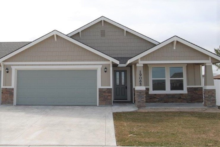 2012 Crossings Ave.,Middleton,Idaho 83644,3 Bedrooms Bedrooms,2 BathroomsBathrooms,Residential,2012 Crossings Ave.,98681699