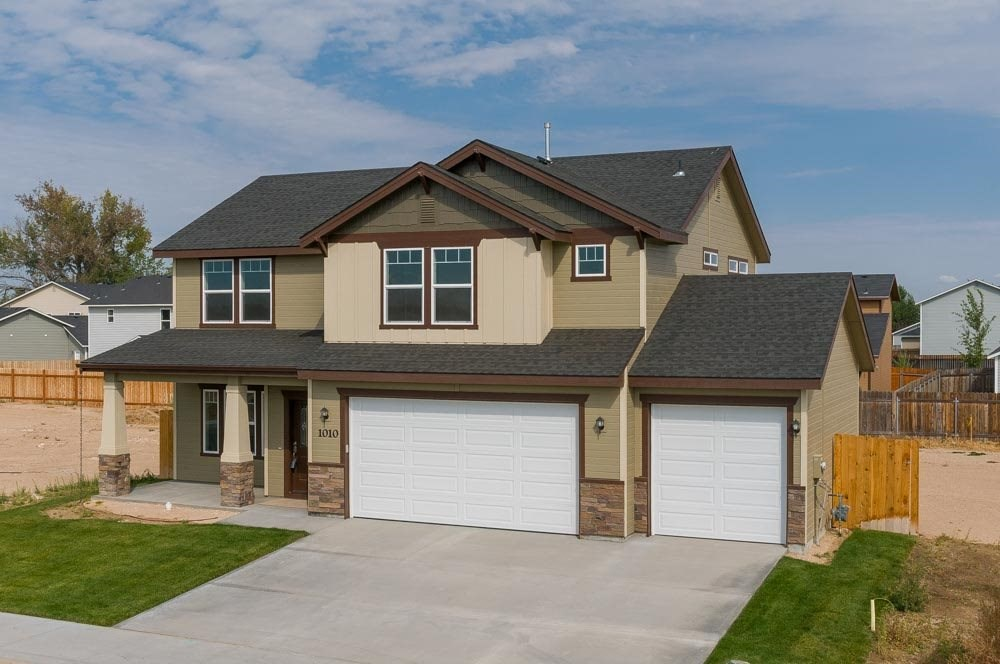 157 Voyager St.,Middleton,Idaho 83644,4 Bedrooms Bedrooms,2.5 BathroomsBathrooms,Residential,157 Voyager St.,98681728