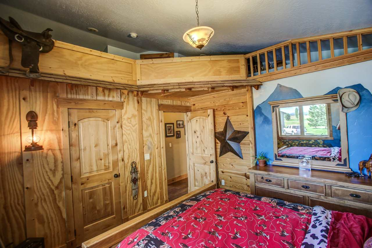 Additional photo for property listing at 14 Elkhorn Ranch Rd, Mccall 14 Elkhorn Ranch Rd McCall, Idaho 83638