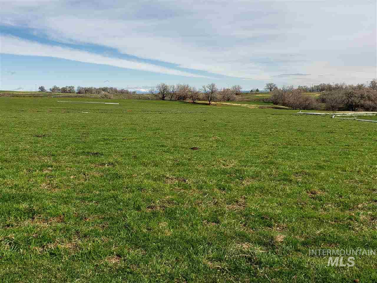 Agricultural Land for Sale at 1125 E 4300 N 1125 E 4300 N Buhl, Idaho 83316