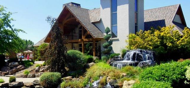 339 W Rivermont Lane,Eagle,Idaho 83616,Land,339 W Rivermont Lane,98681894
