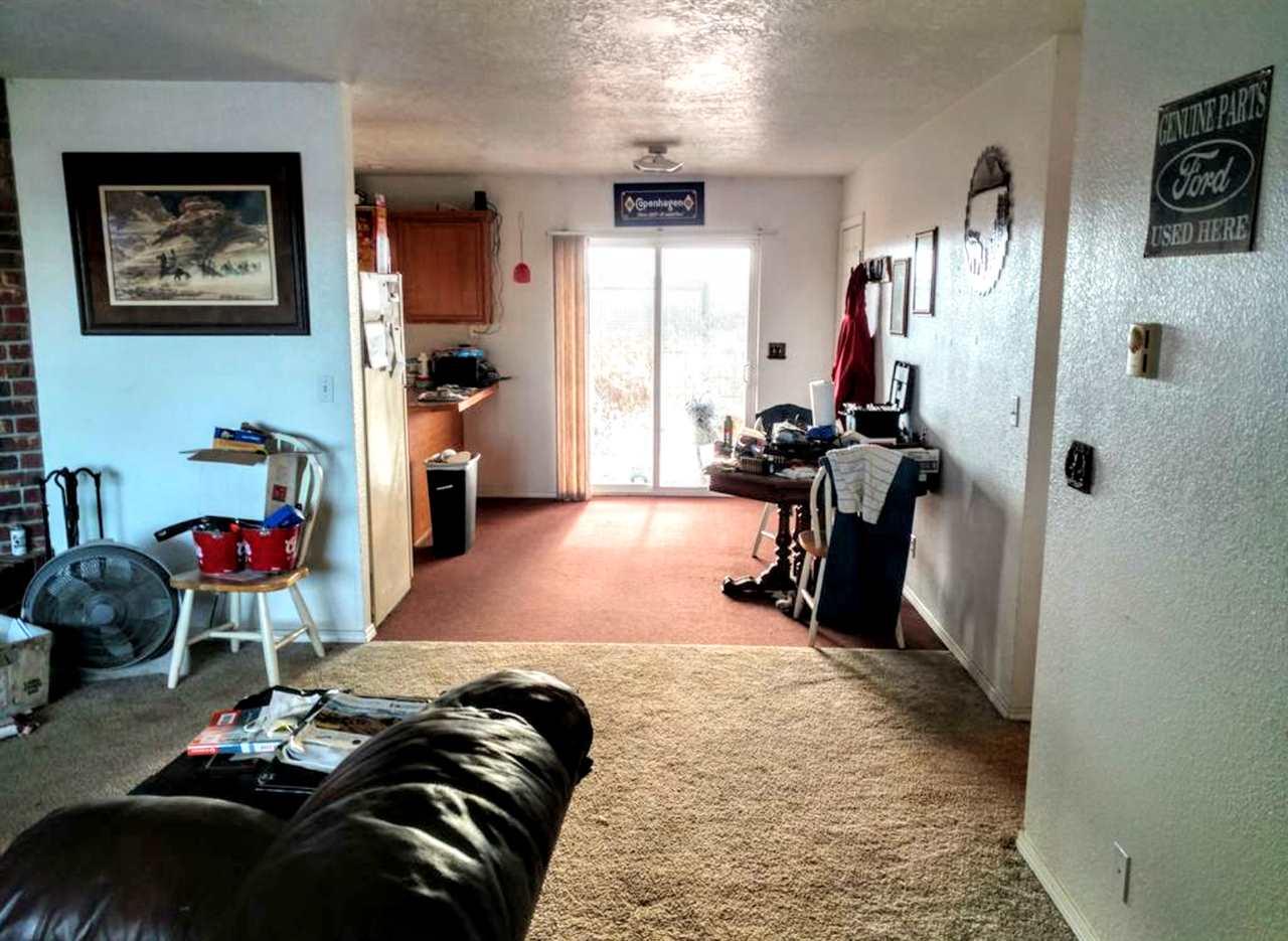 4435 W Idaho Blvd.,Emmett,Idaho 83617,3 Bedrooms Bedrooms,2 BathroomsBathrooms,Residential,4435 W Idaho Blvd.,98682044