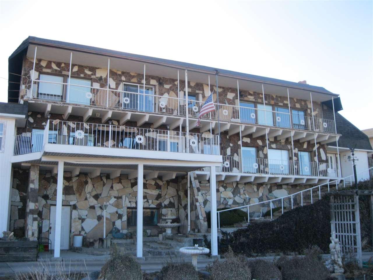 独户住宅 为 销售 在 2314 Hillcrest Drive 2314 Hillcrest Drive Burley, 爱达荷州 83318