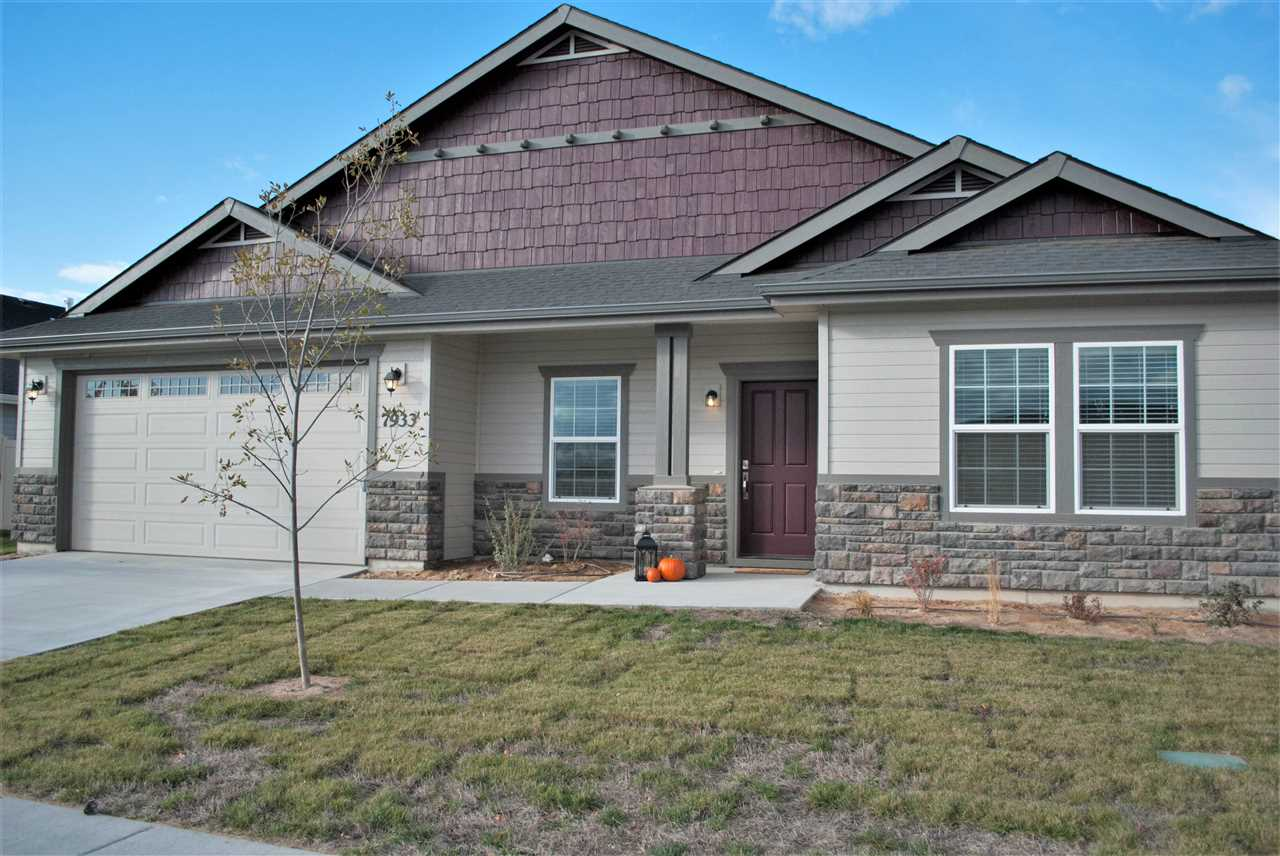 254 Trailblazer St.,Middleton,Idaho 83644,4 Bedrooms Bedrooms,2 BathroomsBathrooms,Residential,254 Trailblazer St.,98682134