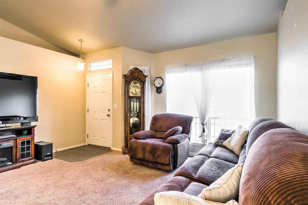 79 N Brandywine St,Nampa,Idaho 83651,3 Bedrooms Bedrooms,2 BathroomsBathrooms,Residential,79 N Brandywine St,98682213