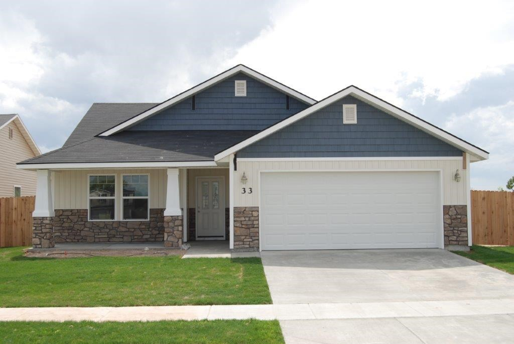 3444 S Avondale Ave.,Nampa,Idaho 83687,3 Bedrooms Bedrooms,2 BathroomsBathrooms,Residential,3444 S Avondale Ave.,98682240