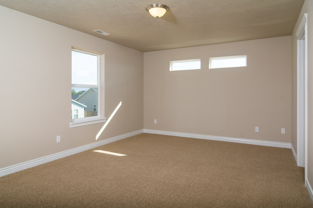 3498 S Avondale Ave.,Nampa,Idaho 83687,3 Bedrooms Bedrooms,2 BathroomsBathrooms,Residential,3498 S Avondale Ave.,98682249