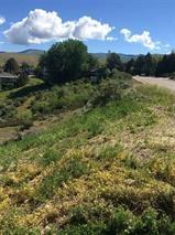 1056 E Braemere Rd.,Boise,Idaho 83702,Land,1056 E Braemere Rd.,98682284