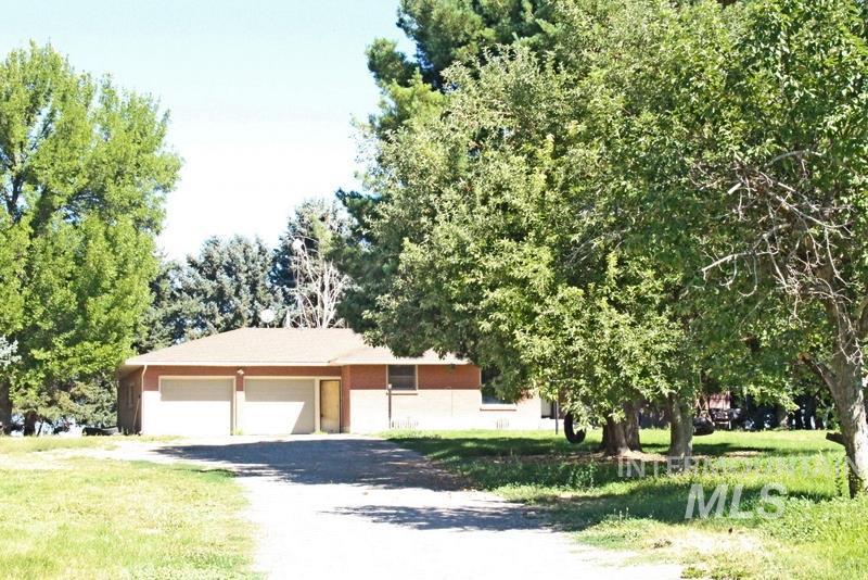 独户住宅 为 销售 在 428 E 370 S 428 E 370 S Dietrich, 爱达荷州 83324