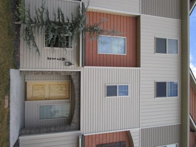 8712 Pine Valley Lane,Boise,Idaho 83709,3 Bedrooms Bedrooms,2.5 BathroomsBathrooms,Rental,8712 Pine Valley Lane,98682551