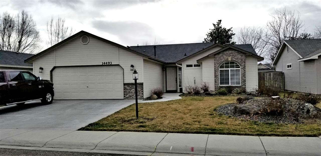 14493 W Comisky Dr,Boise,Idaho 83713,3 Bedrooms Bedrooms,2 BathroomsBathrooms,Residential,14493 W Comisky Dr,98682847