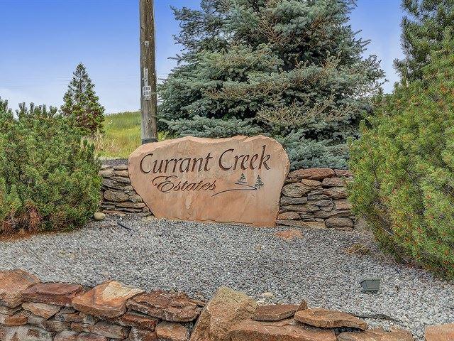 13902 N Currant Creek Lane,Boise,Idaho 83714,Land,13902 N Currant Creek Lane,98682870