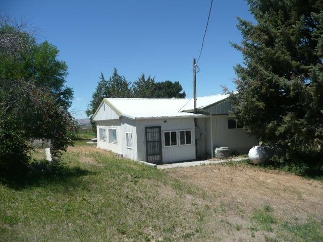 28421 Peckham Road,Wilder,Idaho 83676,Land,28421 Peckham Road,98683006