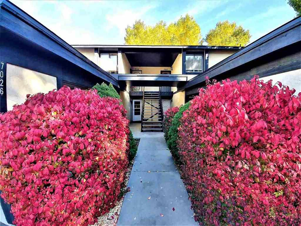 7022 W Colehaven- Boise- Idaho 83704, 2 Bedrooms, 1 Bathroom, Rental For Rent, Price $995, 98683122