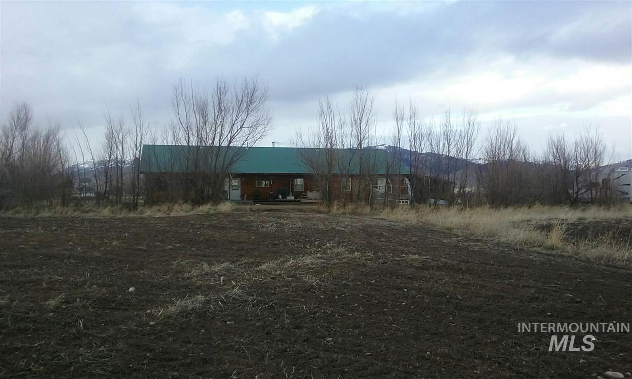 Farm for Sale at 175 N 200 E 175 N 200 E Fairfield, Idaho 83327
