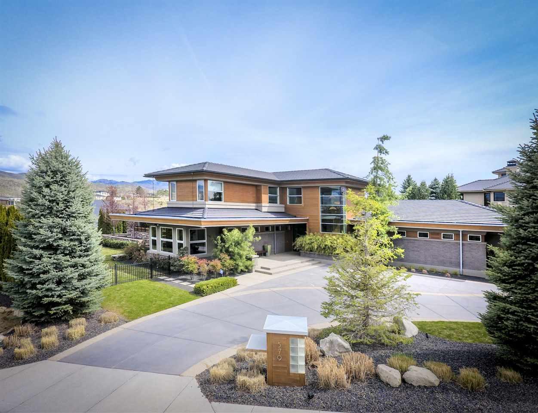 Single Family Home for Sale at 579 E Orion Court 579 E Orion Court Boise, Idaho 83702