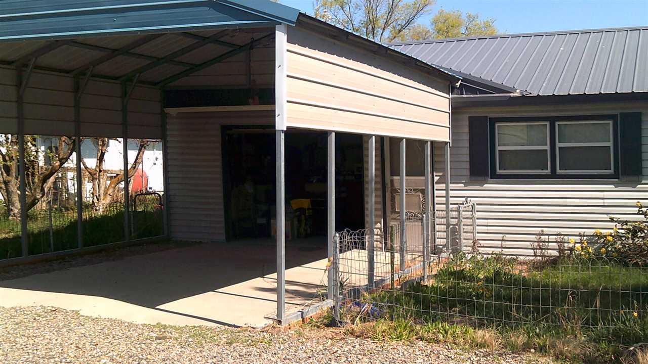 Single Family Home for Sale at 2974 B Street 2974 B Street Harper, Oregon 97906