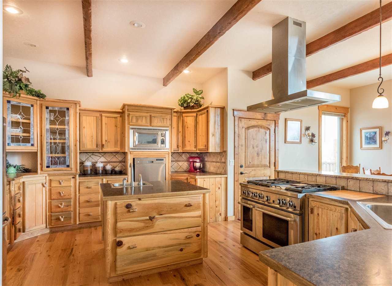 Casa Unifamiliar por un Venta en 7042 Wapiti Way 7042 Wapiti Way Melba, Idaho 83641