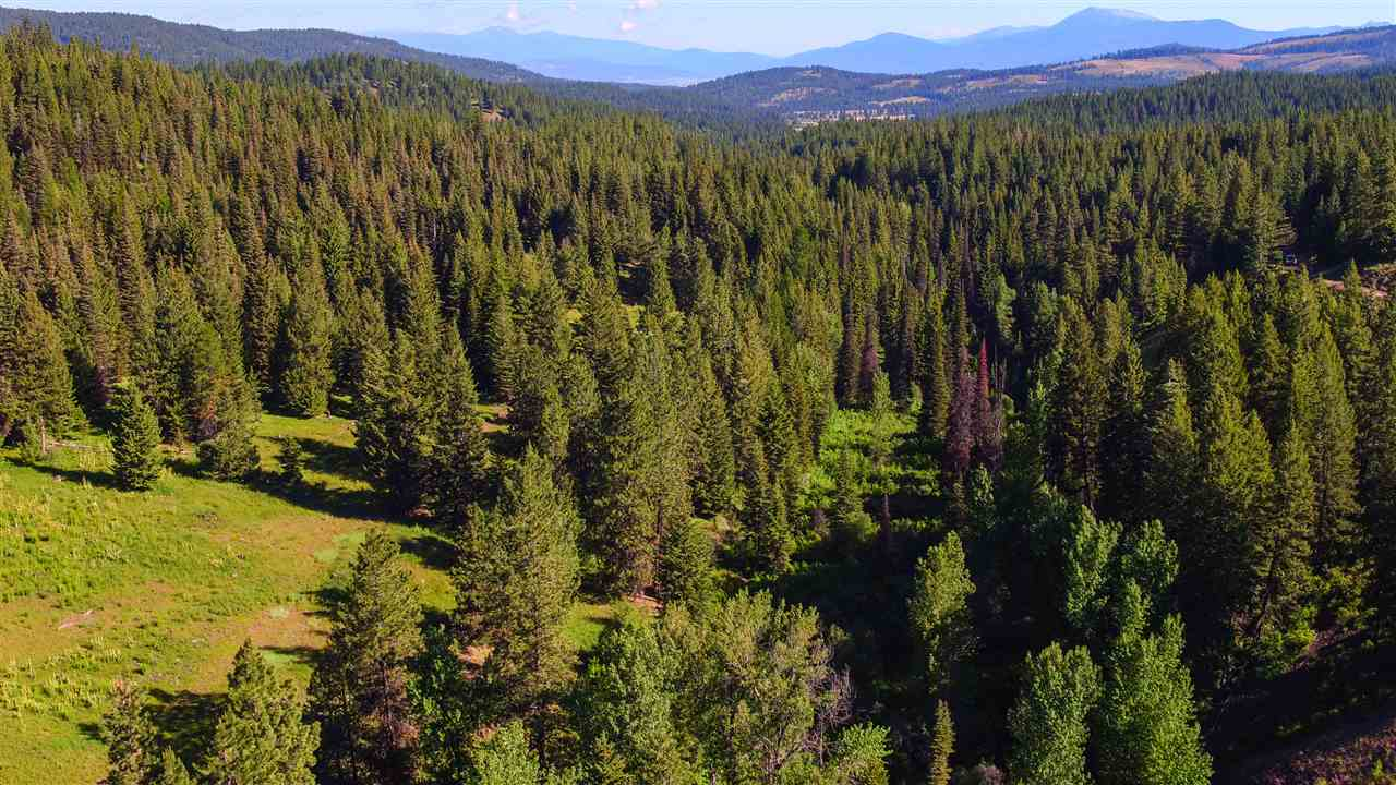Recreational Property for Sale at 1 West Mountain Road 1 West Mountain Road McCall, Idaho 83638