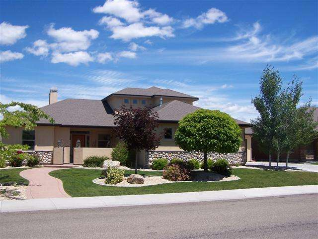 4698 E Flores Ct (Home for RENT), Boise, Idaho 83716, 4 Bedrooms, 2.5 Bathrooms, Rental For Rent, Price $2,695, 98684420