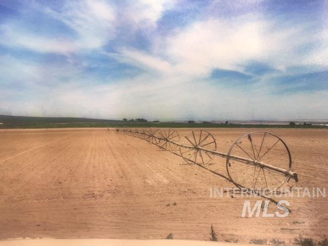Farm for Sale at 1568 E 1100 S. 1568 E 1100 S. Eden, Idaho 83325