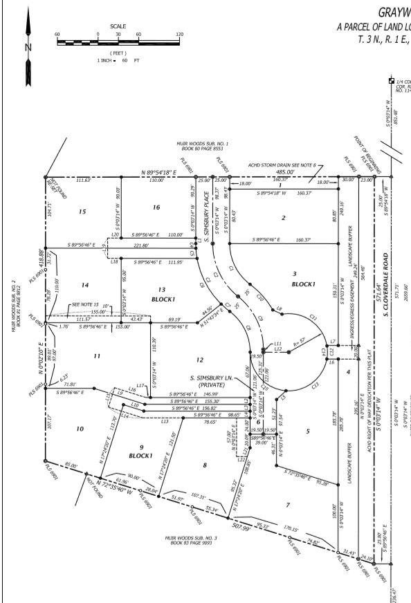 tbd Simsbury Pl.,Boise,Idaho 83709,Land,tbd Simsbury Pl.,98685145