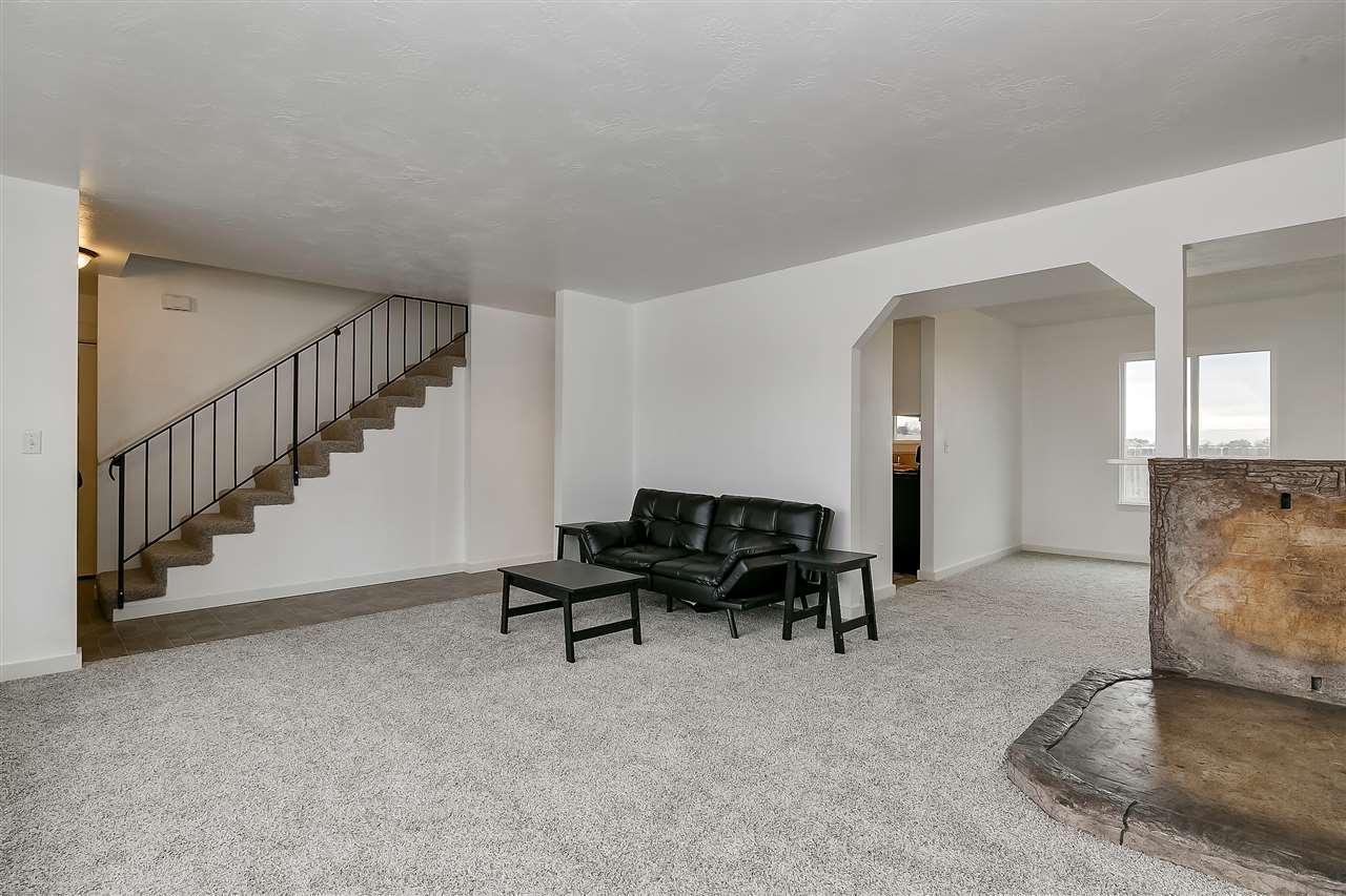 Single Family Home for Sale at 9641 Hoff 9641 Hoff Garden City, Idaho 83714